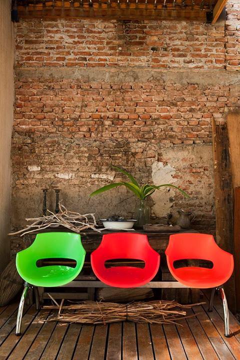 cadeira-plastica-coloridafr