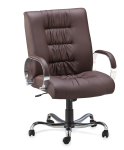 cadeira diretor para obesos