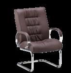 Cadeira fixa para obesos – 150 kg - Cadeira Fixa Visita - Moveis para Escritorio SP