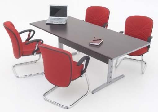 mesa-para-reunião-retangular-sm-móveis-para-escritório-sp