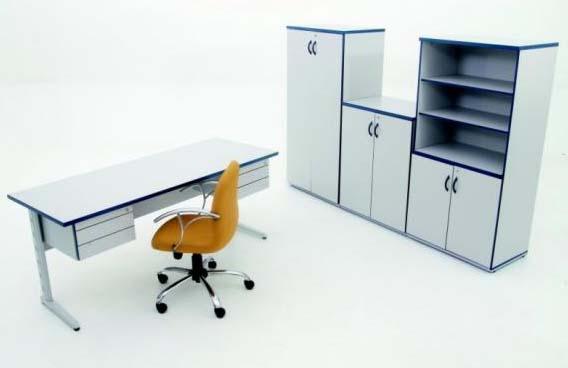 mesa-para-escritório-sm-móveis para escritório-sp