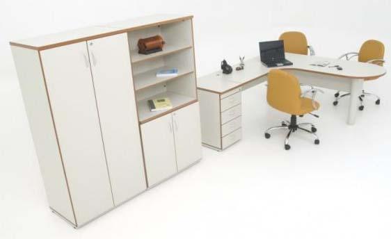 estação de trabalho-gerencial-móveis-para-escritório-sp