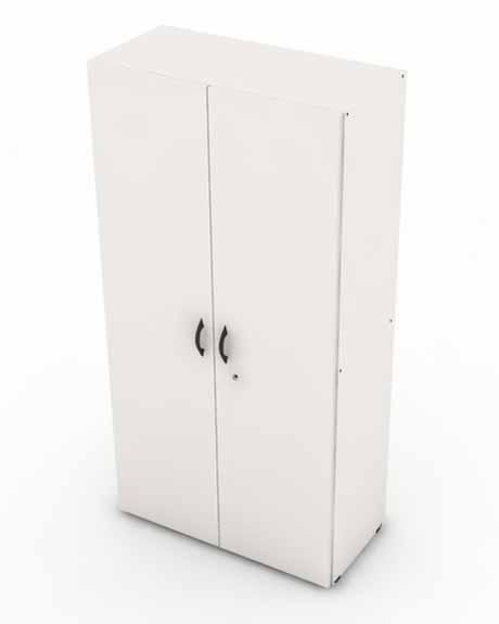 armario-alto-light-móveis-para-escritório-sp