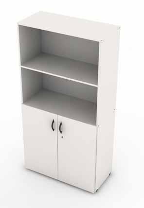 armario-alto-semi-aberto-light-armários-para-escritório-sp