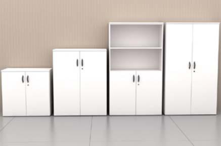armarios-para-escritorio-light