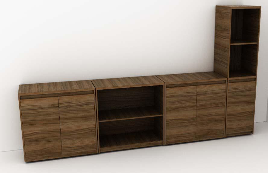 armarios-para-escritorio-prime-malaga
