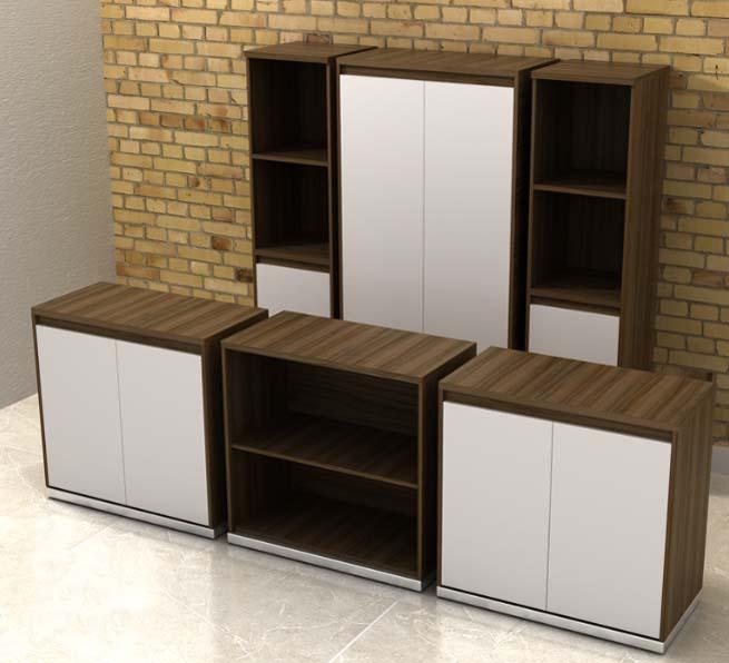 armarios-para-escritorio-prime