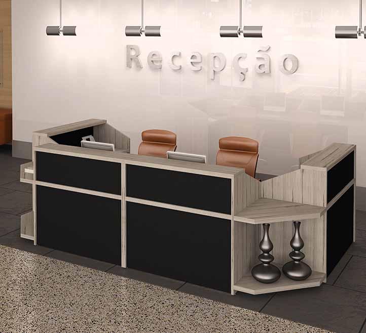 balcao-de-atendimento-e-recepção-móveis-para-escritório-sp