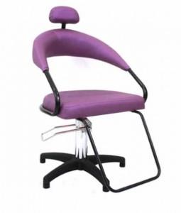 cadeira-cabeleireiro-hair-2