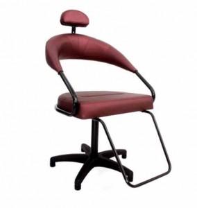 cadeira-cabeleireiro-hair-3