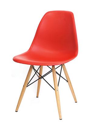 Cadeira design, Charles e Eames, cadeiras de plástico, cadeiras para escritório sp, cadeiras para home office sp