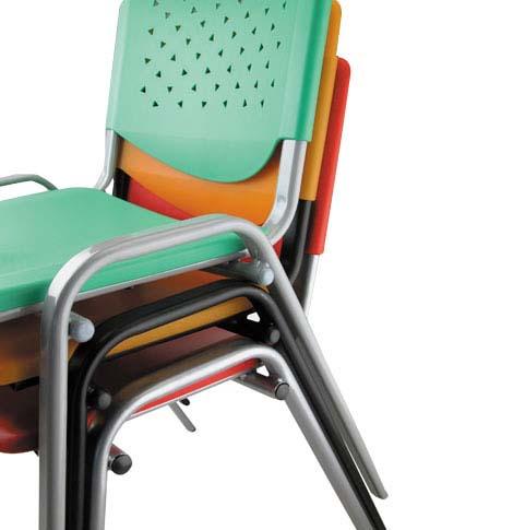 cadeira-class-empilhavel