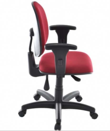 cadeira-digitador-ergonomica