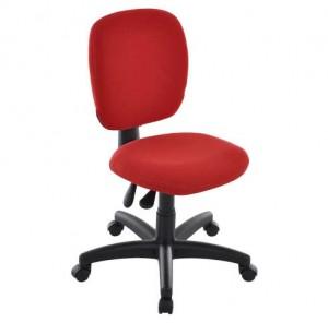 cadeira para computador, cadeira de escritorio, cadeiras para escritório sp