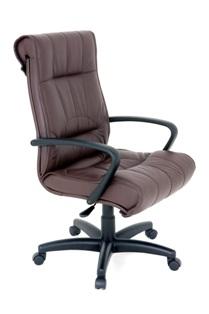cadeira-diretor-nap