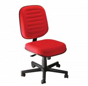 Cadeira diretor Belize