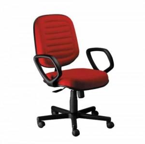 cadeira-diretor-gomada-com-bracos