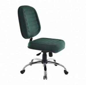 cadeira-diretor-gomada-crom