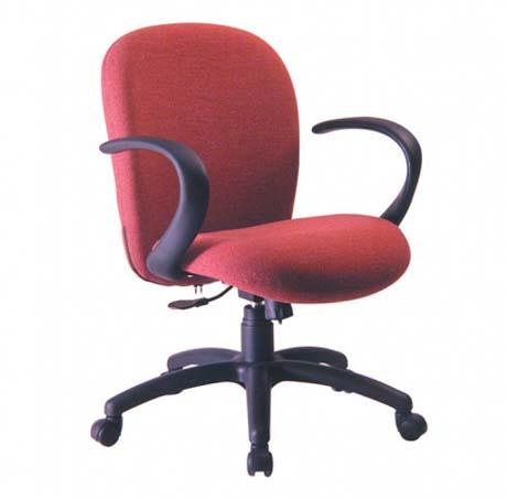 cadeira-diretor-italic