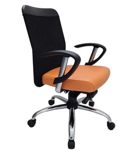 cadeira-diretor-tela
