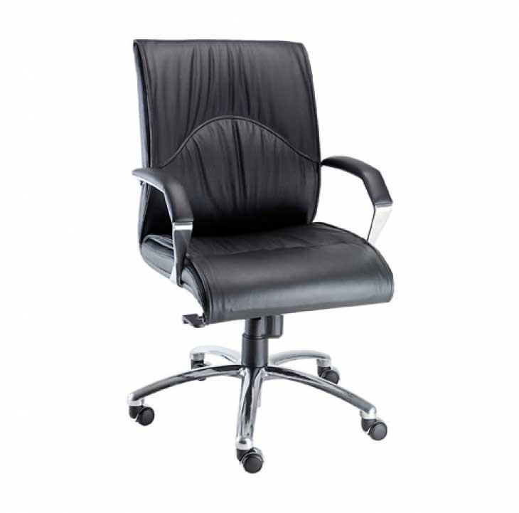 cadeira-diretor-top-rom