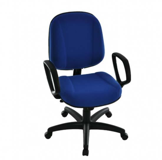 Cadeira Diretor Confort SP, Cadeira diretor, cadeira de escritorio, cadeiras para escritório sp