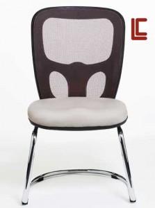 cadeira de escritorio, cadeira para sala reunião