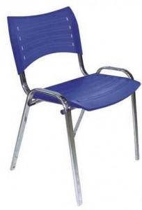 cadeira-fixa-class-cromada