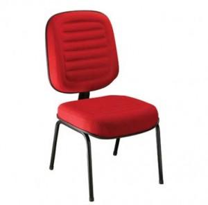 cadeira-fixa-gomada-4-pes
