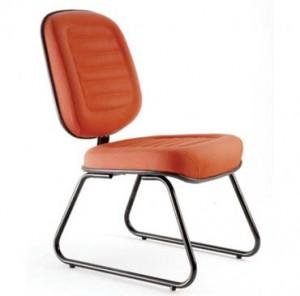 cadeira-fixa-gomada-belize-com-base-sky