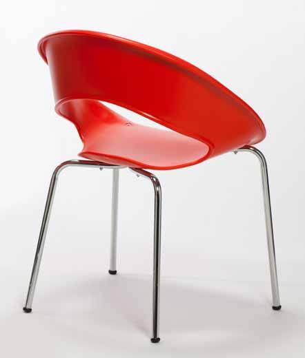 cadeira-fixa-one-vermelha-cadeiras-para-escritorio