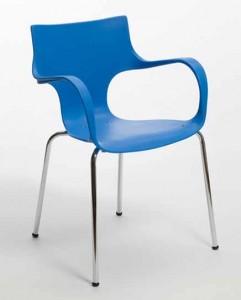 cadeira-fixa-plastica-jim-azul-cadeiras-para-escritorio