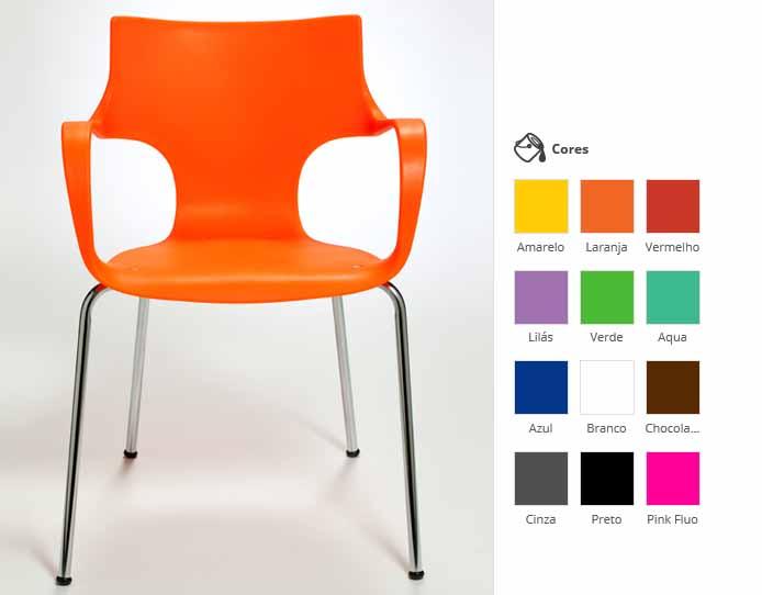 cadeira-fixa-plastica-jim-cores-cadeiras-para-escritorio