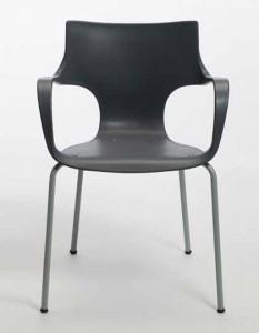 cadeira-fixa-plastica-jim-preta-cadeiras-para-escritorio