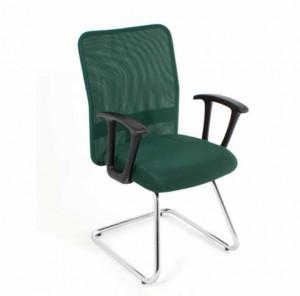 Cadeira fixa tela, cadeira de aproximação em tela, cadeiras para escritório em SP