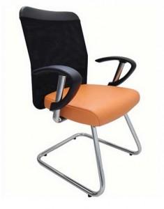 Cadeira fixa tela, cadeira de aproximação tela. Cadeiras para escritório em SP