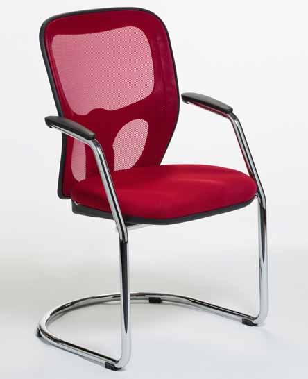 cadeira-fixa-em-tela-cadeiras-para-escritorio