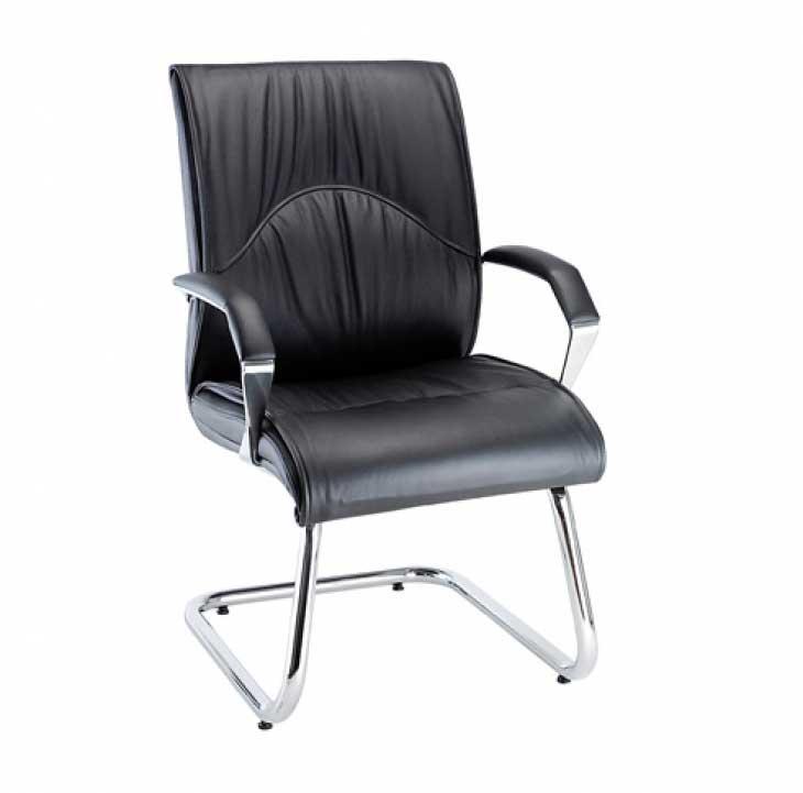 cadeira-fixa-top-rom