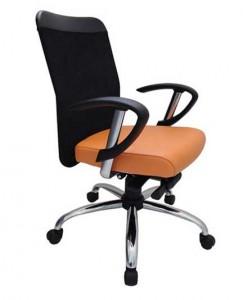 Cadeiras para computador, cadeira de computador