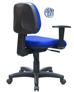 Cadeiras para computador. Cadeira de computador. Tamanho gerente. Cadeiras de escritorio.