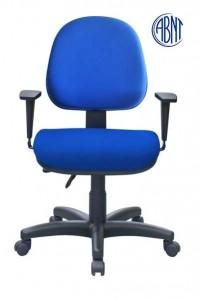 cadeiras para computador, cadeira de computador, cadeiras de escritório sp