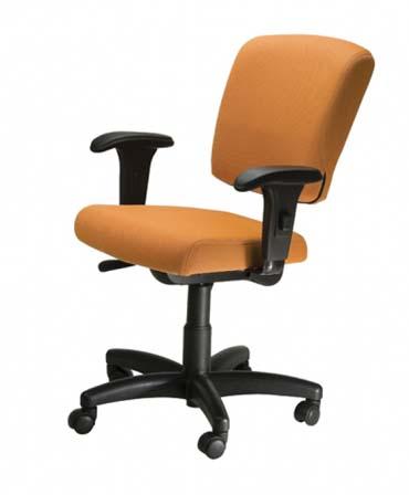 cadeira para computador, cadeira de computador, cadeira ergonômica