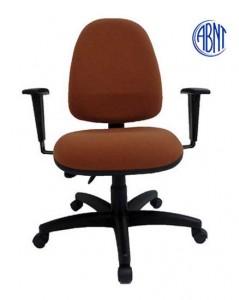 Cadeira para Computador Operacional - Escritório - Moveis para Escritorio SP