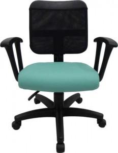 cadeiras para computador, cadeiras de computador