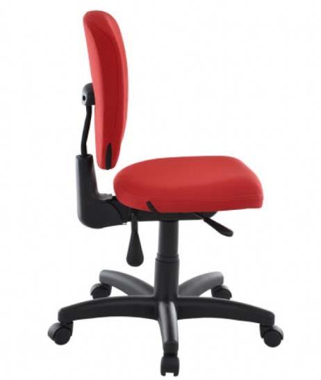 cadeira-para-escritorio-ergonomica-italic