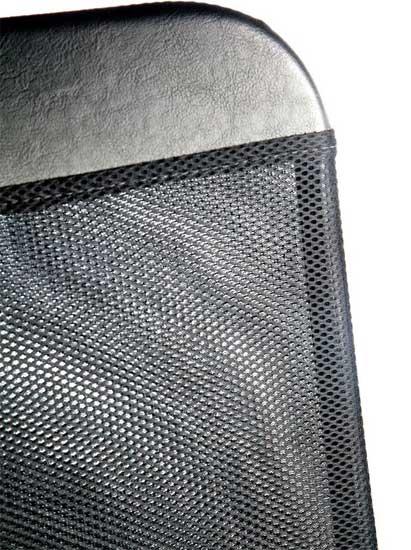 cadeira tela up