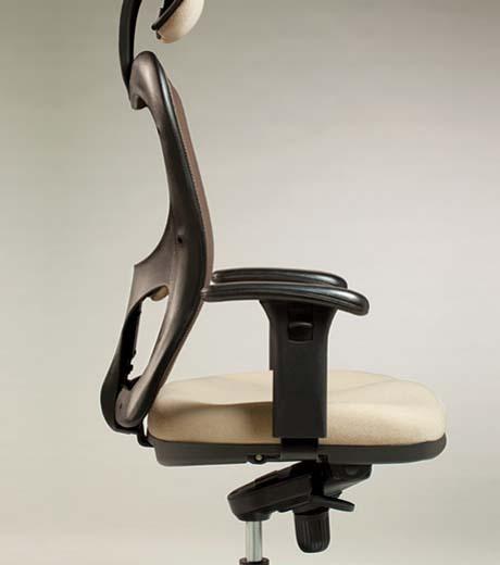 cadeira-para-obesos-ate-160-kg-2