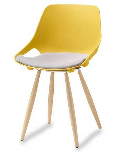 cadeira plástica, cadeira design, cadeiras para escritório sp