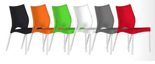 cadeira-plastica-empilhavel-mb-cores