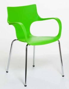 cadeira-plastica-jim-verde-cadeiras-para-escritorio